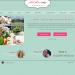 bishulayoledet_homepage