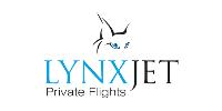 לינקסג'ט טיסות פרטיות