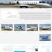 lynxjet_aircraft