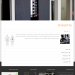 smartfit_equipment